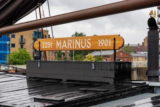 marinus-hermitage-community-mooring-london-e1-3.jpg