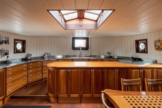 marinus-hermitage-community-mooring-london-e1-for-sale-unique-property-company11.jpg