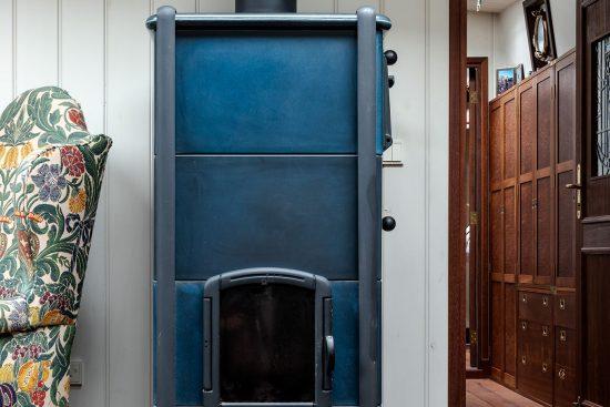 marinus-hermitage-community-mooring-london-e1-for-sale-unique-property-company20.jpg