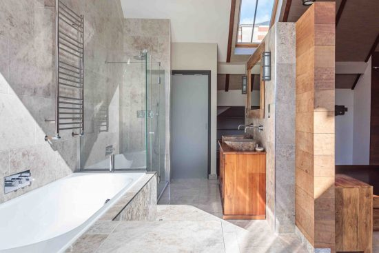 master-bathroom-2-salisbury-street-acton-w3