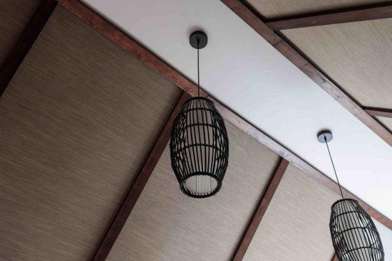 master-bathroom-ceiling-lights-salisbury-street-acton-w3