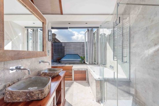 master-bathroom-salisbury-street-acton-w3