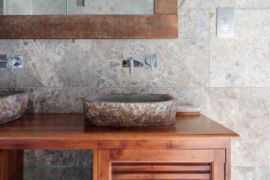 master-bathroom-sink-salisbury-street-acton-w3