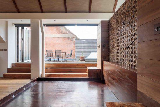 master-bedroom-bed-view-salisbury-street-acton-w3