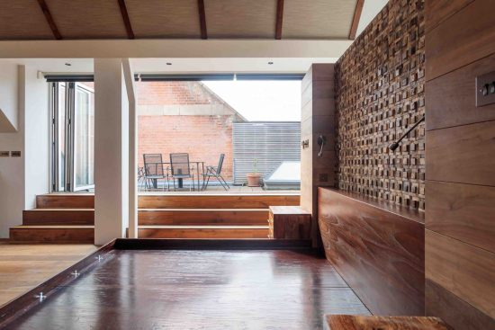 master-bedroom-bed-view-salisbury-street-acton-w3.jpg