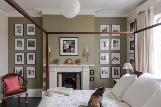 master-bedroom-catUmfreville-Road-green-lanes-n4.jpg