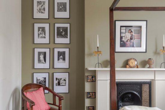 master-bedroom-fireplace-Umfreville-Road-green-lanes-n4
