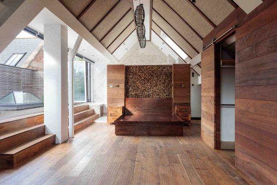 master-bedroom-salisbury-street-acton-w3.jpg