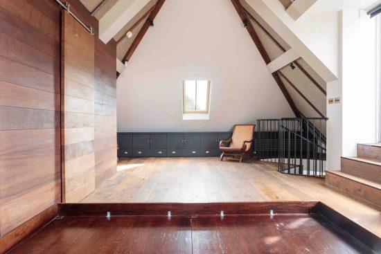 master-bedroom-storage-salisbury-street-acton-w3