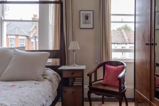 master-bedroom-street-rooftop-Umfreville-Road-green-lanes-n4