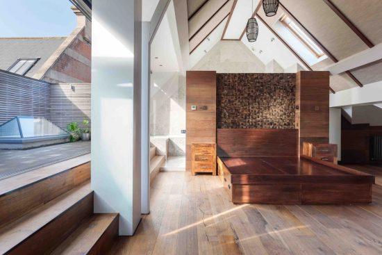 master-bedroom-terrace-salisbury-street-acton-w3.jpg
