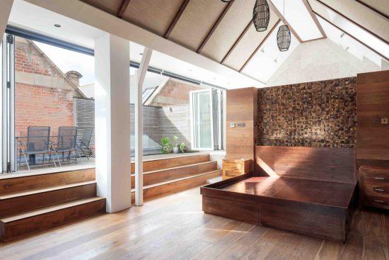 master-bedroom-terrace-view-salisbury-street-acton-w3