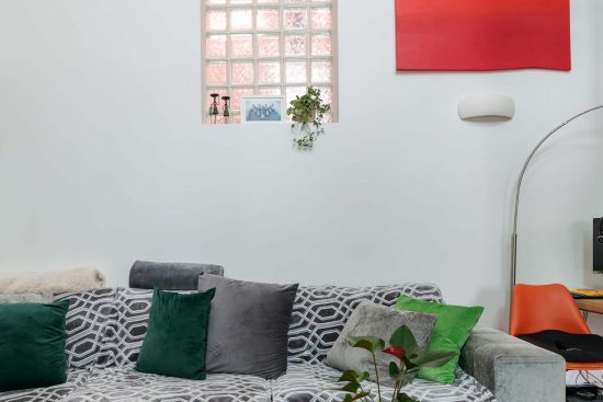 met-apartments-london-se12-for-sale11