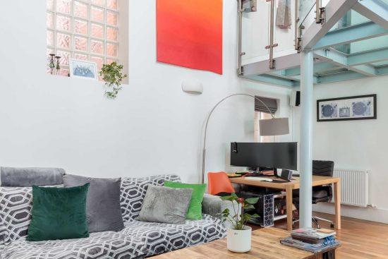 met-apartments-london-se12-for-sale12