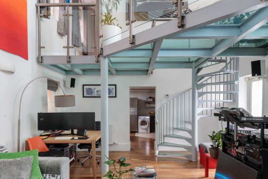 met-apartments-london-se12-for-sale13