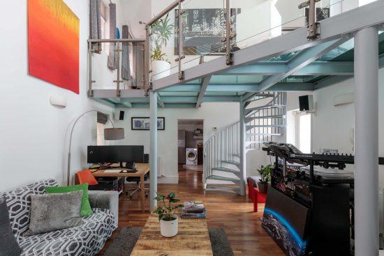 met-apartments-london-se12-for-sale14