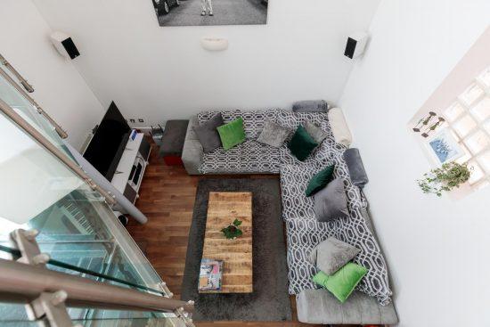 met-apartments-london-se12-for-sale15