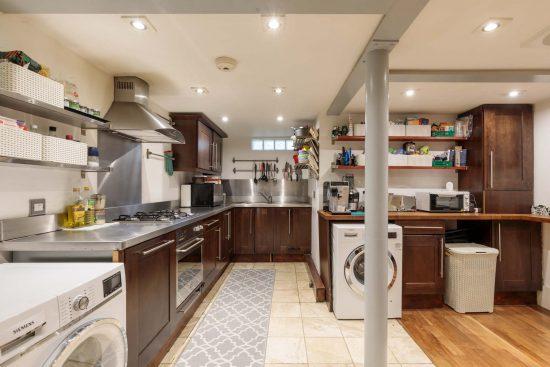 met-apartments-london-se12-for-sale16
