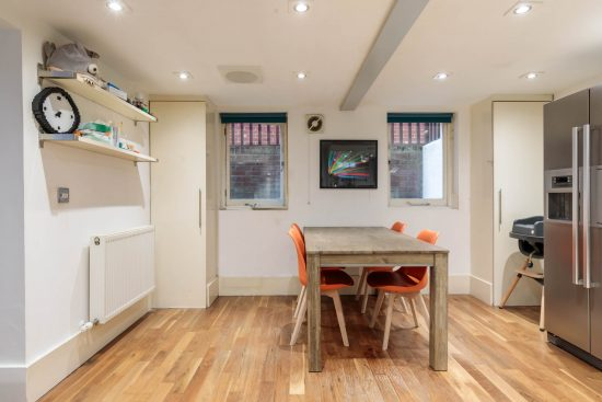 met-apartments-london-se12-for-sale17