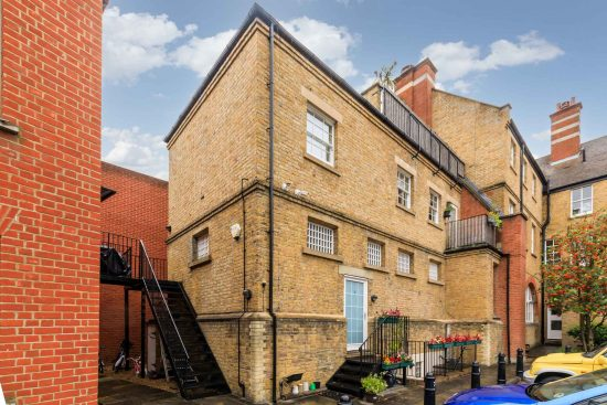 met-apartments-london-se12-for-sale19