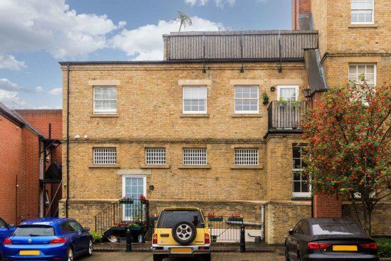 met-apartments-london-se12-for-sale21