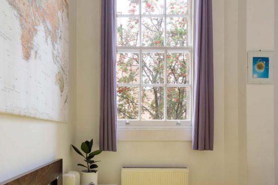 met-apartments-london-se12-for-sale3