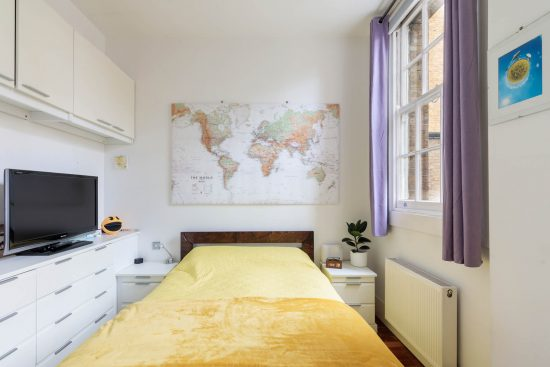 met-apartments-london-se12-for-sale4