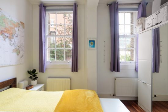 met-apartments-london-se12-for-sale5