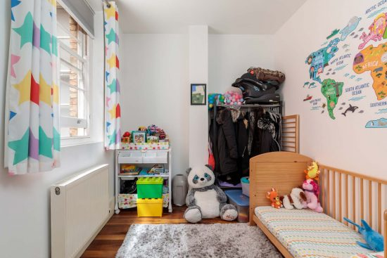 met-apartments-london-se12-for-sale6