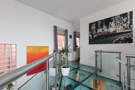 met-apartments-london-se12-for-sale7
