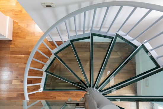 met-apartments-london-se12-for-sale8