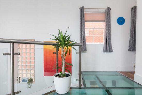 met-apartments-london-se12-for-sale9