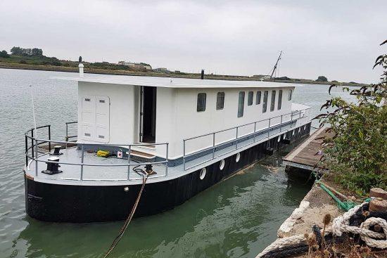 nicella-boat-woodgers-wharf-1.jpg