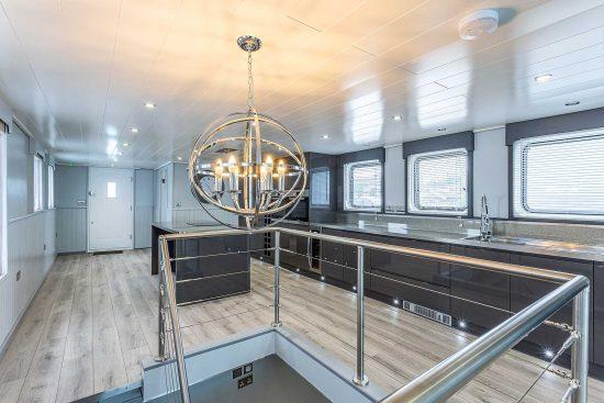 nicella-boat-woodgers-wharf-15.jpg