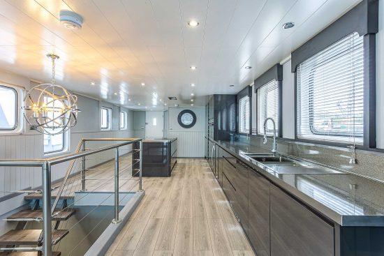 nicella-boat-woodgers-wharf-17.jpg