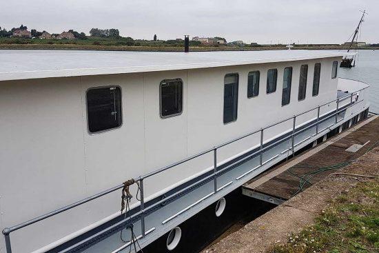 nicella-boat-woodgers-wharf-2.jpg