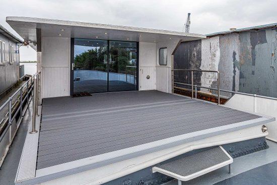 nicella-boat-woodgers-wharf-34.jpg