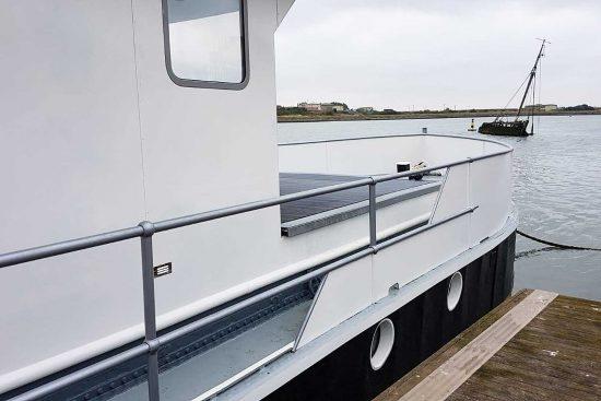 nicella-boat-woodgers-wharf-4.jpg