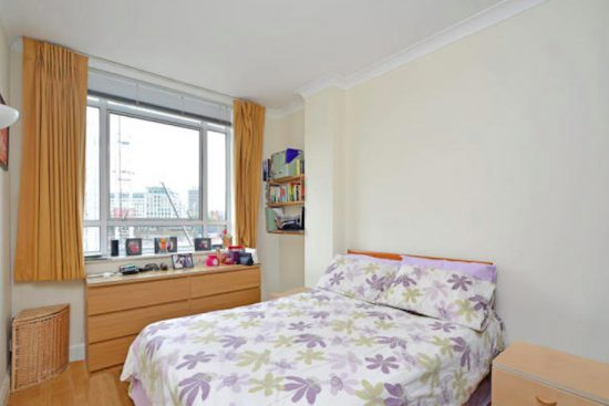 north-block-county-hall-apartments-chinchley-street-southbank-se1-bedroom