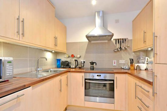 north-block-county-hall-apartments-chinchley-street-southbank-se1-kitchen