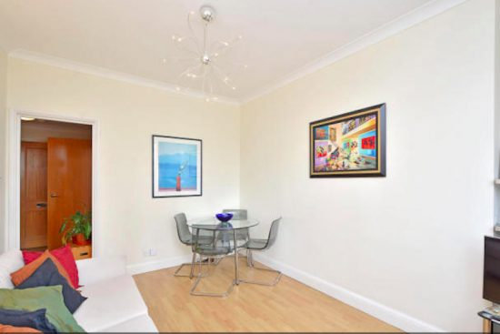 north-block-county-hall-apartments-chinchley-street-southbank-se1-reception-hallway