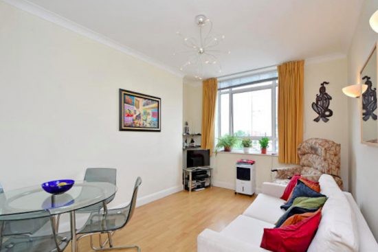 north-block-county-hall-apartments-chinchley-street-southbank-se1-reception
