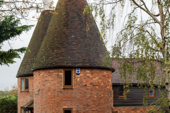 oast-house-for-sale-kent-unique-property-company
