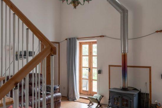 oast-house-for-sale-kent-unique-property-company24