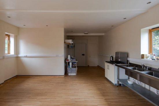 oast-house-for-sale-kent-unique-property-company26
