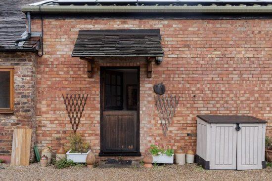 oast-house-for-sale-kent-unique-property-company27