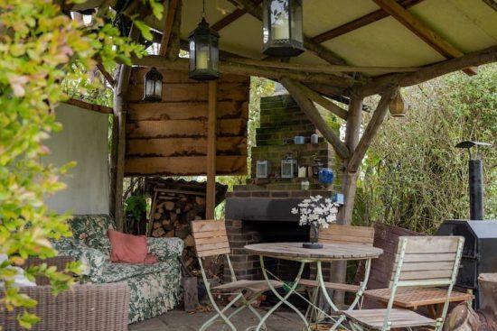 oast-house-for-sale-kent-unique-property-company30
