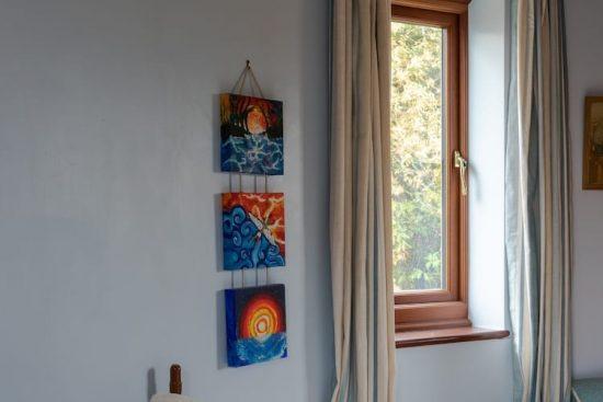oast-house-for-sale-kent-unique-property-company4