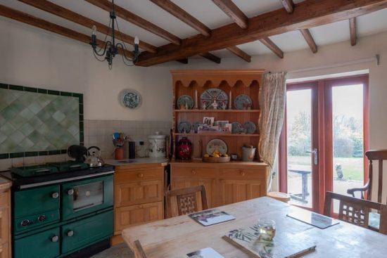 oast-house-for-sale-kent-unique-property-company42
