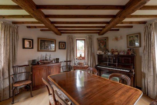 oast-house-for-sale-kent-unique-property-company44